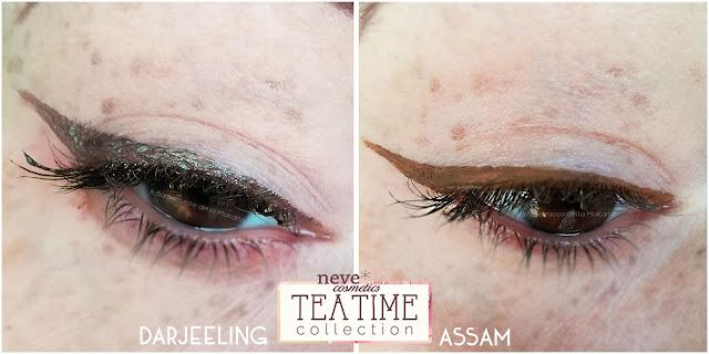 eyeliner-makeup-occhi-neve
