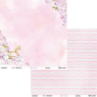 https://www.artimeno.pl/little-cuties/7723-scrapandme-little-cuties-0708-papier-30-x-30cm.html