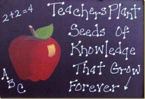 Teachers day also imageslist rh