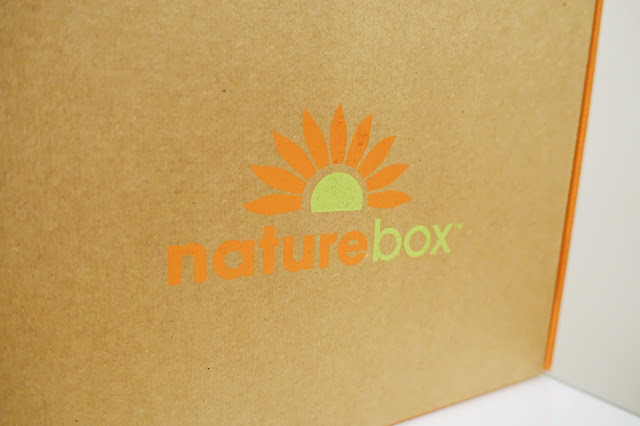 naturebox, naturebox unboxing, nature box review, naturebox review, healthy snacks