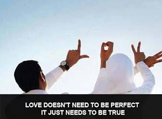 Love Couple Quotes