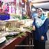 'Bufet Ala Bazar 28 Hari' hanya di Pulai Spring Resort