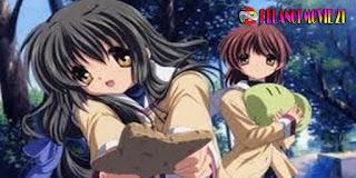 Clannad-Season-2-Episode-23-Subtitle-Indonesia