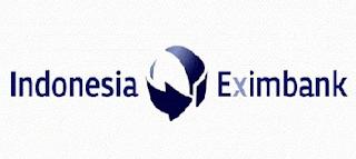 Informasi Lowongan Kerja Terbaru Lembaga Pembiayaan Ekspor Indonesia Bank Exim