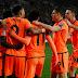 Agen Bola Terpercaya - Liverpool Menggila Tekuk Porto 5-0