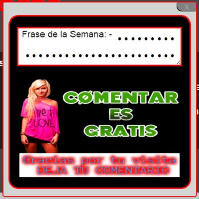 radiosyemisoras.com
