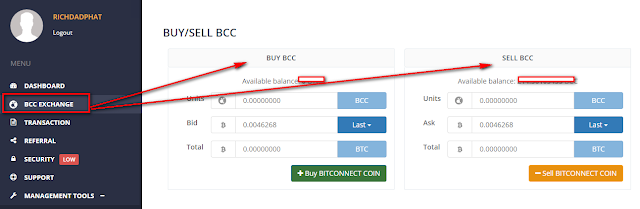 https://bitconnect.co/?ref=tekzoom