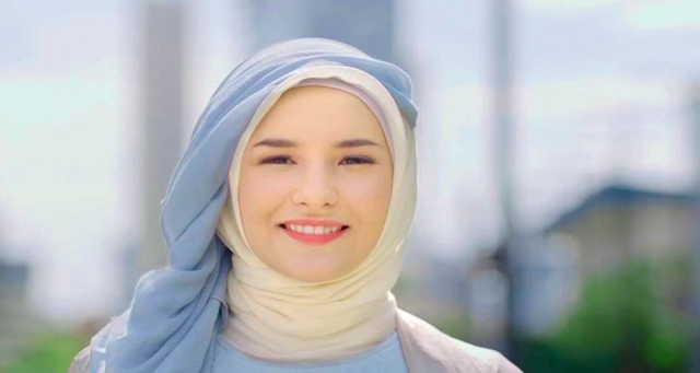 tutorial Cara Mencerahkan Wajah Dengan Krim Pencerah Wajah Dan Masker Alami