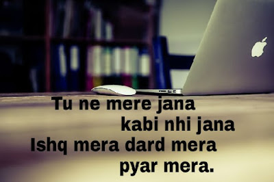 True love Shayari photos