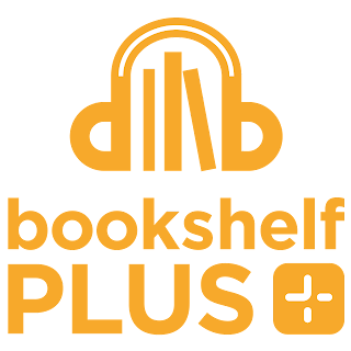 Im Super Excited To Be Able Tell You About Deseret Bookshelfs Newest Feature Plus I Actually First Heard Coming Six Months Ago At