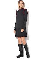 rochie-tricotata-casual-12