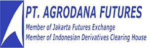 Peluang Kerja Lampung PT. Agrodana Futures Mei 2019