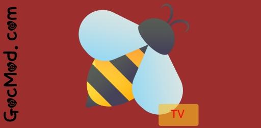BeeTV v2.4.0 [Mod]