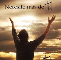 Invocando a Dios desde la angustia