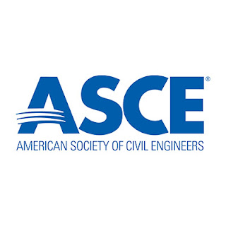 Garver engineers elected to ASCE Tulsa branch positions