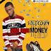 [Music] Sule Cozy - Na Ur Money