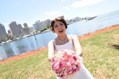 Bridal Dream Bouquet