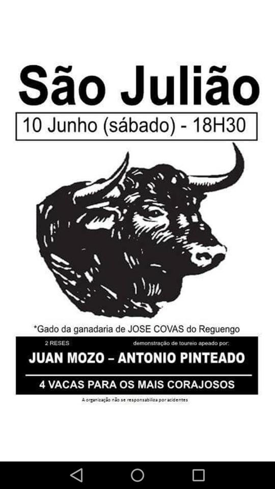EX LIBRIS José triado/Valon Spanish Art Nouveau Bookplate ART NOUVEAU #5