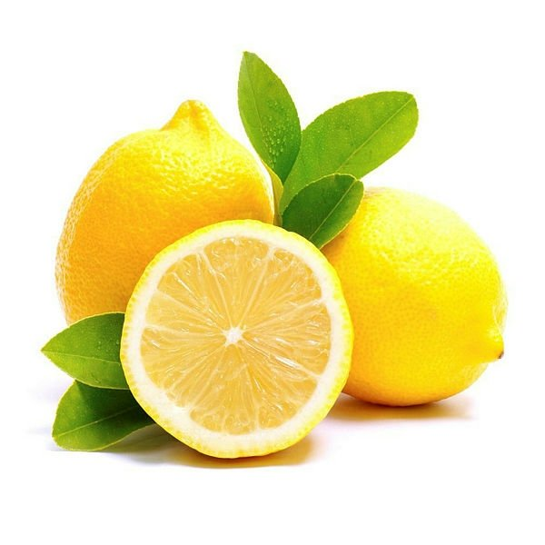 Limon Suyu Nasıl Yapılır?