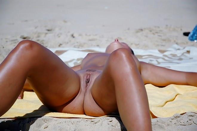 prostitutas en la playa prostibulo costa rica