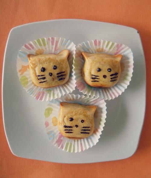 Tasty Cute: 25 Amigurumi Gourmet Treats, Obaachan, Annie, Used; Very Good Book