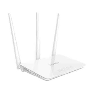 Deals on Tenda F3 300Mbps Wi-Fi Router