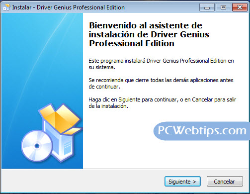 Microsoft Windows 10 Pro version 1903 64 bits français pour les nouvelles installations ou de mise à niveau Windows 7 SP1 et Windows 8.1.