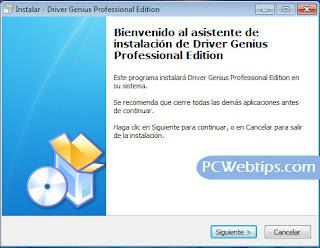 Pilote <b>graveur</b> cd/dvd compatible <b>windows</b> <b>7</b> <b>64</b> <b>bits</b> ...