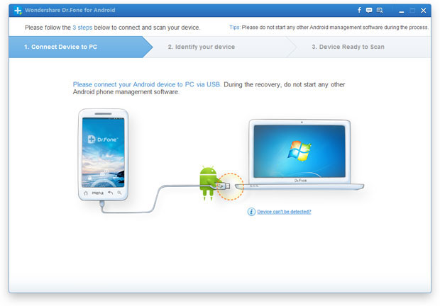 how to find android device os version and build number