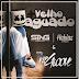 DJ Habias & The Groove - Mais Velho Aguado (Afro House) (2017) baixar [www.mandasom.com] +9DADES