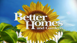 Better Homes and Gardens ep.1
