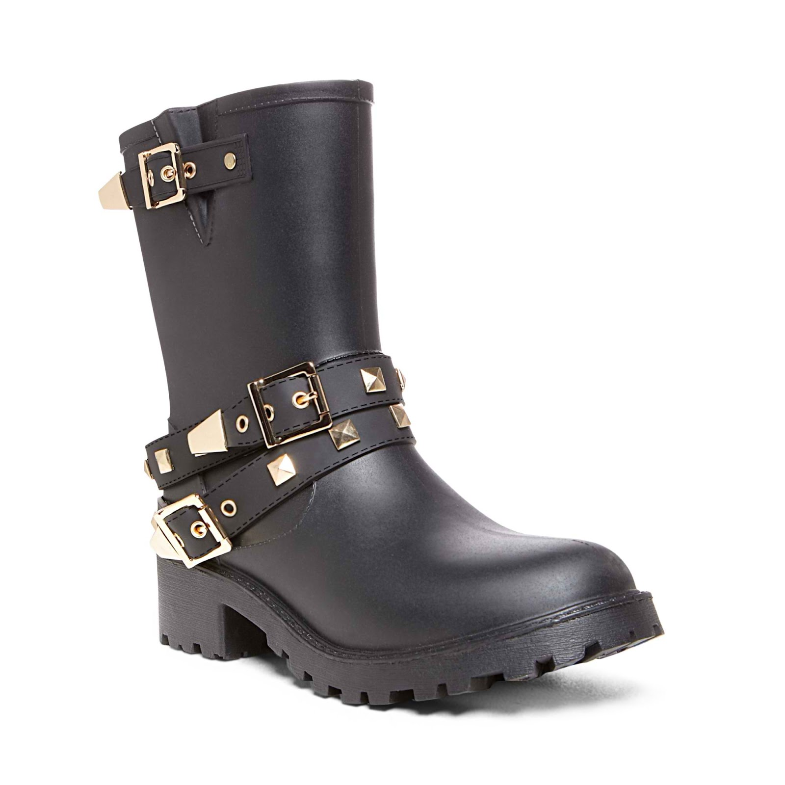 2260f69ee4 Δες κάποια από τα νέα Παπούτσια που θα βρεις την επόμενη σεζόν Φθινόπωρο  Χειμώνας 2013-2014 στην NAK