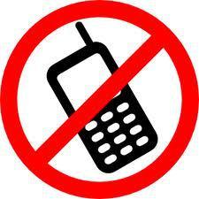 تطبيق call blocker لحجب المكالمات المزعجة على الاندرويد