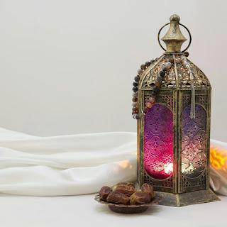 عالم الهواتف الذكية  -  خلفيات رمضانية للتصميم عليها خلفيات رمضان hd خلفيات رمضان  خلفيات رمضان لكتابة عليها . خلفيات رمضان كريم خلفيات رمضان  خلفيات رمضان للجوال صور دينيه عن رمضان للتصميم  خلفيات رمضان للتصميم