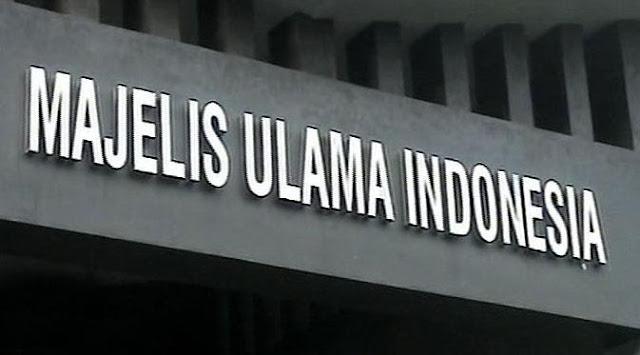 MUI, Produk Orde Baru untuk Menandingi NU dan Muhammadiyah