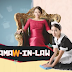 Mamaw In Law August 26 2016 Full Episode