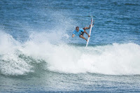 anglet pro Pedro Henrique 9630DeeplyProAnglet19Poullenot