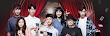 Sinopsis [K-Drama] Magic School Episode 1 - 20 (Lengkap)