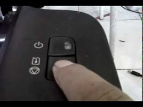 How To Reset Printer Canon, Epson and Printer HP: Printer