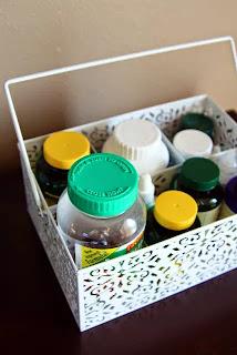 sehabis dipakai tentu harus diperhatikan Bahaya Menyimpan Obat di Kulkas?