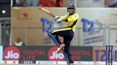 MPL 2019 AT vs SS 2nd semi-final Match Cricket Tips