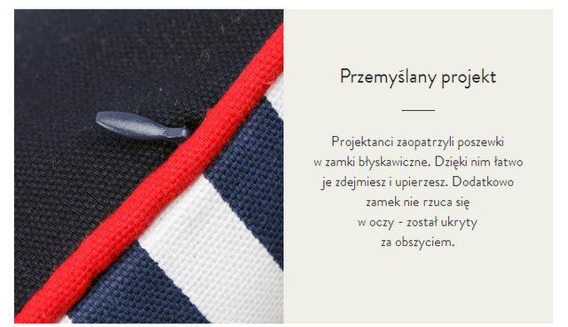 https://www.westwing.pl/customer/account/create/?mdprefid=marcelka-fashion170414