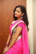 Shreya Vyas New Glam pics-thumbnail-6