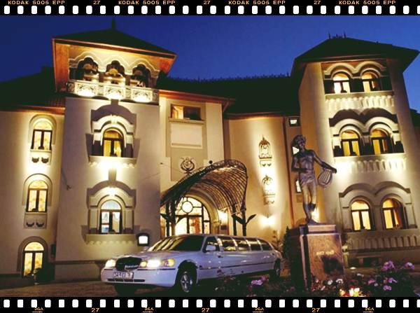impresia parerilor hotel palatul suter cazare de lux de 5 stele plus