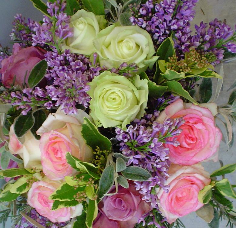 Blumenstrau Aus Geld Gallery Of Rosenteamo In Der Vase