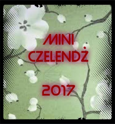 http://czytelnicza-dusza.blogspot.com/p/mini-czelendz-2016.html