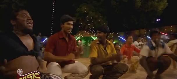 gun tamil movie online