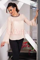 bluza-dama-eleganta-din-oferta-inpuff-13