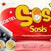 Download Desain Spanduk Sostel Terbaru (.cdr) - DESAIN GRAFIS GRATIS