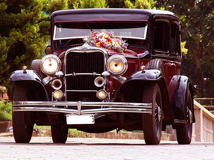 Vintage Clic Car Al In Aluzha Alleppey Ernakulam Kochi Cochin Pathanamthitta Kollam Trissur Pald And Thiruvalla